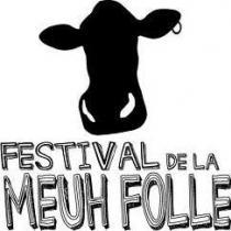 Festival La Meuh Folle